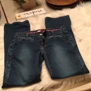 Tommy Hilfiger Jeans in Size 9 and EUC!